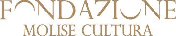 Fondazione Molise Cultura Logo