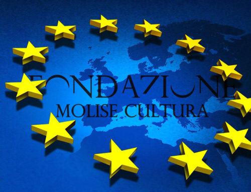 Rafforzare la cooperazione culturale, l'impegno della Fondazione Molise Cultura