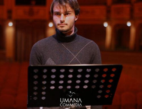 Umana Commedia – VI Canto dell'Inferno: la denuncia di una società corrotta