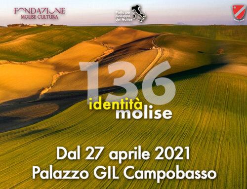 136 Identità Molise, riapre la mostra fotografica alla Gil