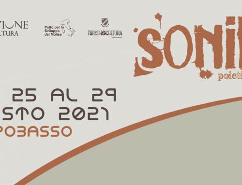 Sonika 2021